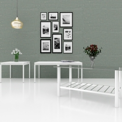 apex-settee-coffee table-pic-01
