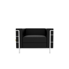 apex-settee-settee-ch-as16-pic-02