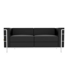 apex-settee-settee-ch-as16-pic-03