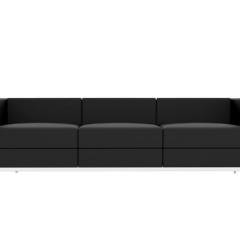 apex-settee-settee-ch-as16-pic-04