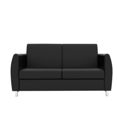 apex-settee-settee-ch-as21-pic-03