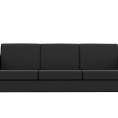 apex-settee-settee-ch-as21-pic-04