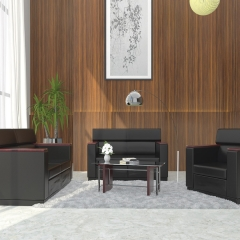 apex-settee-settee-ch-as26-pic-01