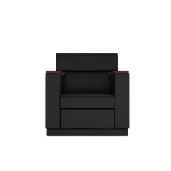 apex-settee-settee-ch-as26-pic-02