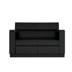 apex-settee-settee-ch-as26-pic-03