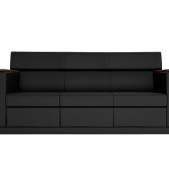apex-settee-settee-ch-as26-pic-04