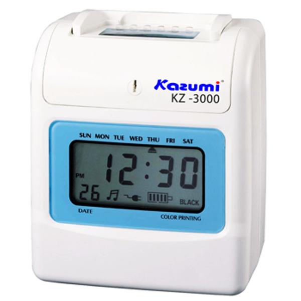 Kazumi kz 3300 eos resources sdn bhd eos resources sdn for Office design kz